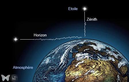2011: le 01/01 à Entre 1h00 et 2h00 - Boules lumineuses oranges - Le Tampon - La Réunion (974) - Page 2 Earth-Erde