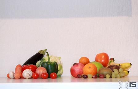 intra science quelle est la diff rence entre un fruit et un l gume. Black Bedroom Furniture Sets. Home Design Ideas